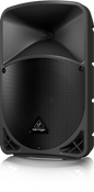 Behringer B12X 1000 Watt 12-Inch Powered Speaker