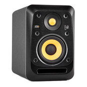 KRK V4S4 4-Inch Powered Studio Monitor