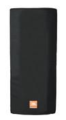 JBL PRX835W-CVR Deluxe Padded Cover For PRX835