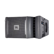 JBL VRX928LA 8-Inch Two-Way Line Array Loudspeaker System