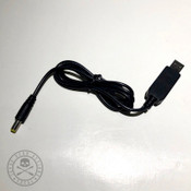 Jesse Dean Designs JDDUSBCBL Power Bank USB Cable