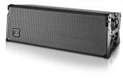 DAS Audio EVENT-210A Powered Three Way Multipurpose Line Array System