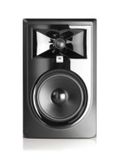 JBL 306PMKII Powered 6 Inch Two-Way Studio Monitor