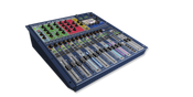 Soundcraft Si Expression 1 Powerful Digital Console