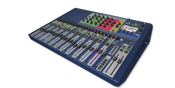 Soundcraft Si Expression 2 Powerful Console