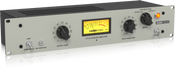Klark Teknik KT-2A Classic Leveling Amplifier