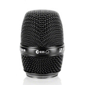 Sennheiser MMD 935-1BK Dynamic Cardioid Microphone Capsule For 2000 Series And G3 SKM Transmitters