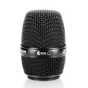 Sennheiser MMD 835-1BK  Dynamic Microphone