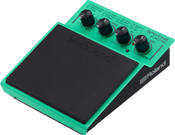 Roland  SPD: ONE Electro Pad