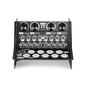 Modal Electronics CRAFTrhythm Self-Assembled Drum Sampler Kit