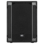 RCF Sub 702-AS Mk2 Active 12 Inch Powered Sub