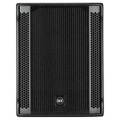 RCF SUB 705-AS MKII Active 15 Inch Subwoofer