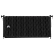 RCF HDL6-A 1400W 2-way Line Array