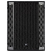 RCF SUB 708-AS II Active 18 Inch Subwoofer