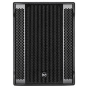 RCF SUB 8003-AS- MKII Active 18 Inch Subwoofer