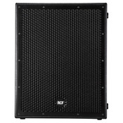 RCF SUB 8004-AS Active 18 Inch Subwoofer