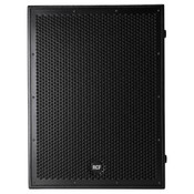 RCF SUB 8005-AS Active 21 Inch Subwoofer