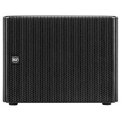 RCF HDL 12-AS Active Flyable 12 Inch Powered Subwoofer