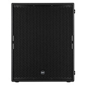 RCF SUB 9004-AS Active 18 Inch High Powered Subwoofer