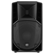 RCF ART 732-A MK4 Active 12 Inch Powered Speaker