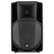 RCF ART 715-A MK4 Active 15 Inch Powered Speaker
