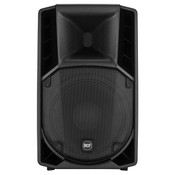 RCF ART 712-A MK4 Active 12 Inch Powered Speaker