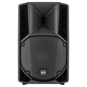 RCF ART 710-A MK4 Active 10 Inch Powered Speaker