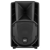 RCF ART 708-A MK4 Active 8 Inch Powered Speaker
