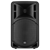 RCF ART 315-A MK4 Active 15 Inch Powered Speaker