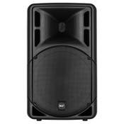 RCF ART 312-A MK4 Active 12 Inch Powered Speaker