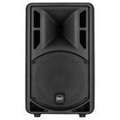RCF ART 310-A MK4 Active 10 Inch Powered Speaker