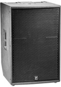 Yorkville PS18S 18 Inch Powered Subwoofer