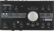 Mackie Big Knob Studio 3x2 Studio Monitor Controller | 192kHz USB I/O