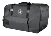 Mackie Thump12A/BST Bag Speaker Bag for Thump12BST
