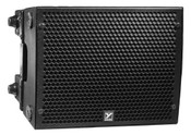 Yorkville PSA1 4x6 Inch Powered Line Array