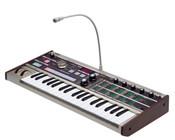 Korg microKORG 37-Mini Key Synthesizer & Vocoder