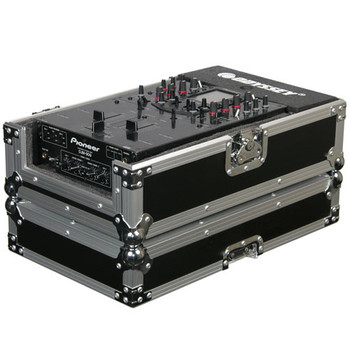 Odyssey FR10MIXE Flight Ready Case for 10-inch Mixer
