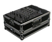 Odyssey FR12MIXE Flight Ready Case for 12-inch Mixer