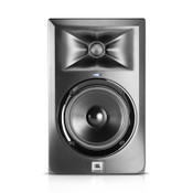 JBL LSR305 5-Inch Two-Way Powered Studio Monitor