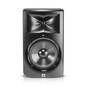JBL LSR308 8-inch Two-Way Powered Studio Monitor