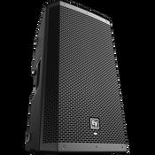 electro-voice zlx12p front