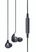 Shure SE112m+ Sound Isolating Earphones with Remote + Mic