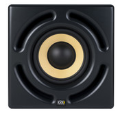 KRK 12sHO High Output Studio Subwoofer