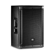 JBL SRX812P 2000w Self-Powered Speaker
