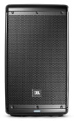 JBL EON610 Compact Self-Powered Speaker