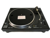 Technics SL-1200 MK3D Factory Refurbished (B Condition)