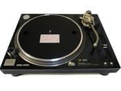 Technics SL-1210 MK5G Factory Refurbished (A Condition)
