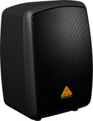Behringer MPA40BT All-In-One Portable PA System