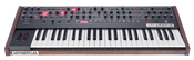 Dave Smith Sequential Prophet 6 Synthesizer