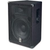 Yamaha BR10 10-Inch 2-Way Loudspeaker System